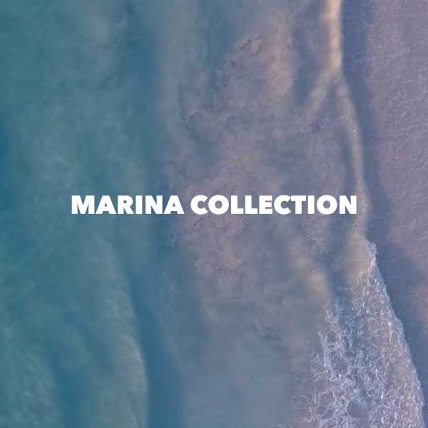 marina collection